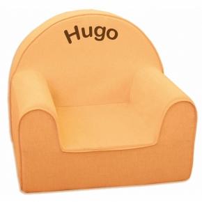 fauteuil de peche trouvez le meilleur prix sur voir avant d 39 acheter. Black Bedroom Furniture Sets. Home Design Ideas