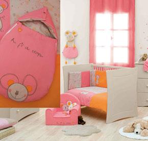 nid d ange au fil du temps candide. Black Bedroom Furniture Sets. Home Design Ideas